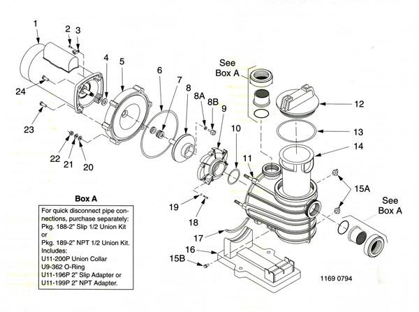 century pool pump motor wiring diagram with Sta Rite Dyna Glas Dyna Max on Ao Smith Pump Motor Wiring Diagram furthermore Ac Motor Wiring Diagram moreover Fill Rite Fuel Pump Wiring Diagram likewise Mag ek Fan Motor Wiring likewise Pentair Intelliflo Vf 3 2 Kw 3097.