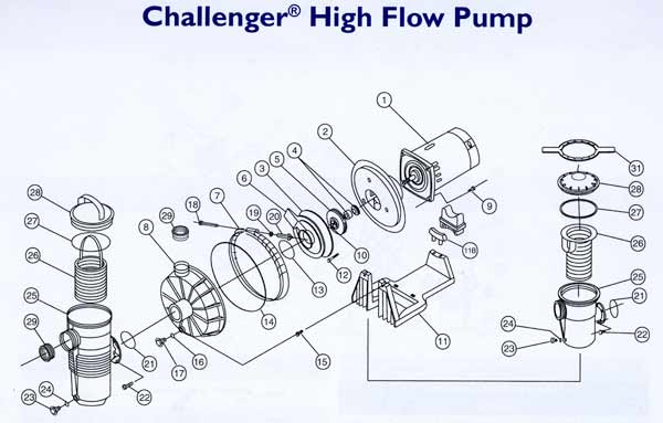 wiring diagram pentair challenger wiring diagram dodge challenger srt8