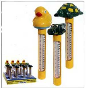 Swimming Pool Thermometers