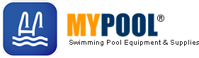 Swimming Pool Equipment & Suplies