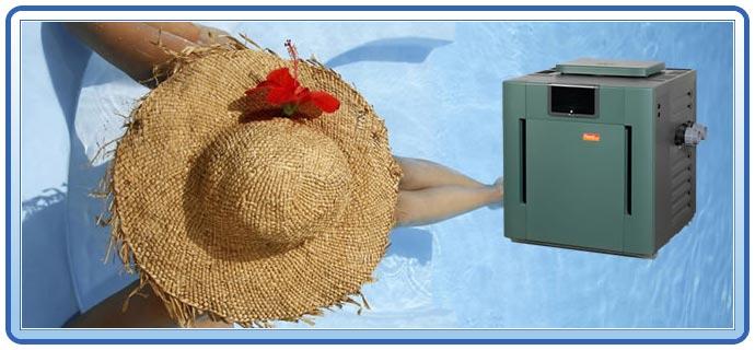 http://www.mypool.com/Site/themed_images/frame1.jpg