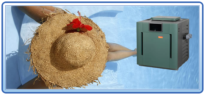 Swimming Pool Products Fast Shipping Discount Pricing